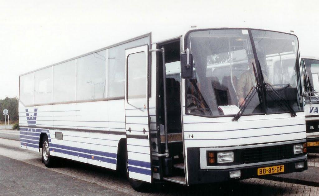 jacobs-1995-84