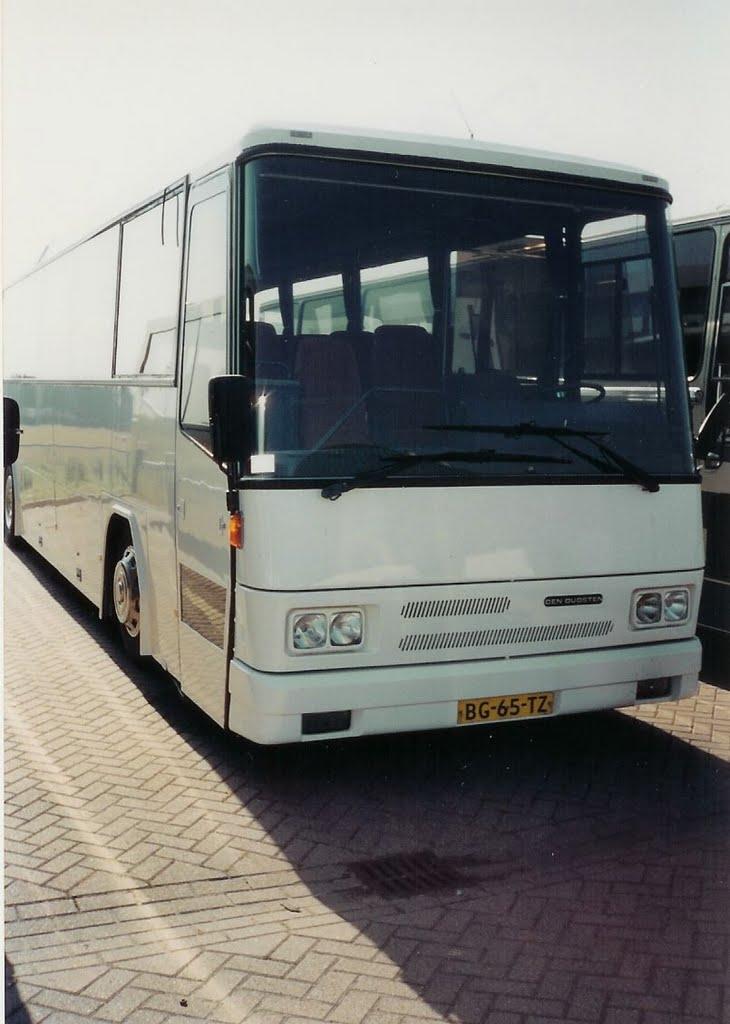 Jacobs-1995-BG-46-TZ
