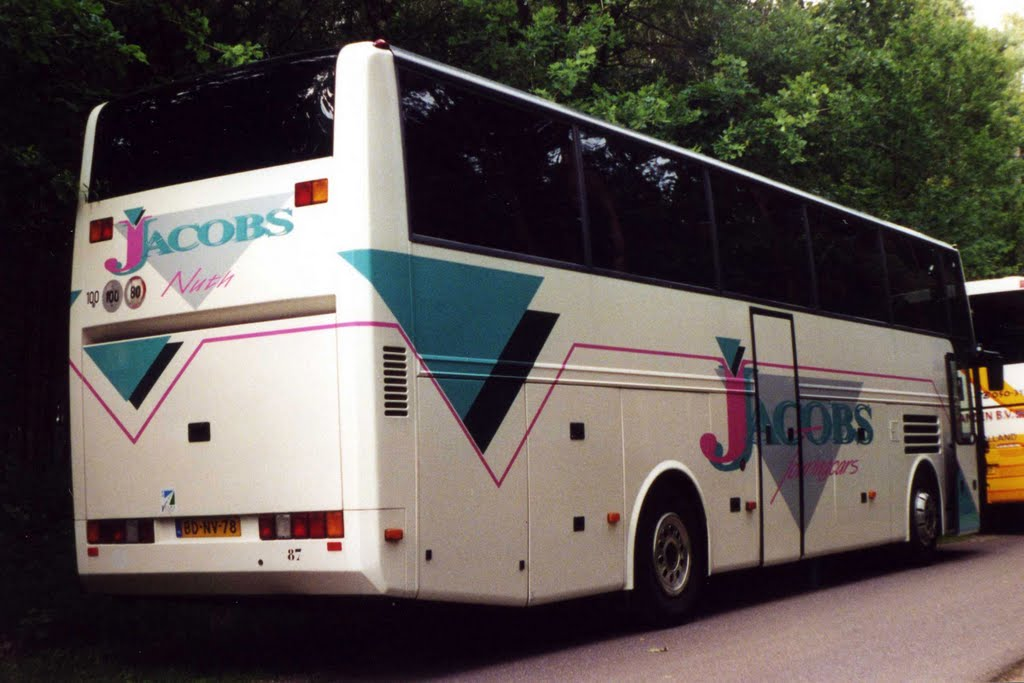 Jacobs-1996-87--2