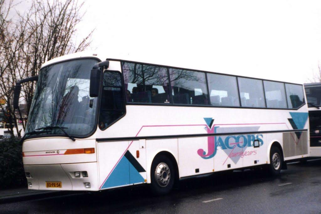 Jacobs-1996-88
