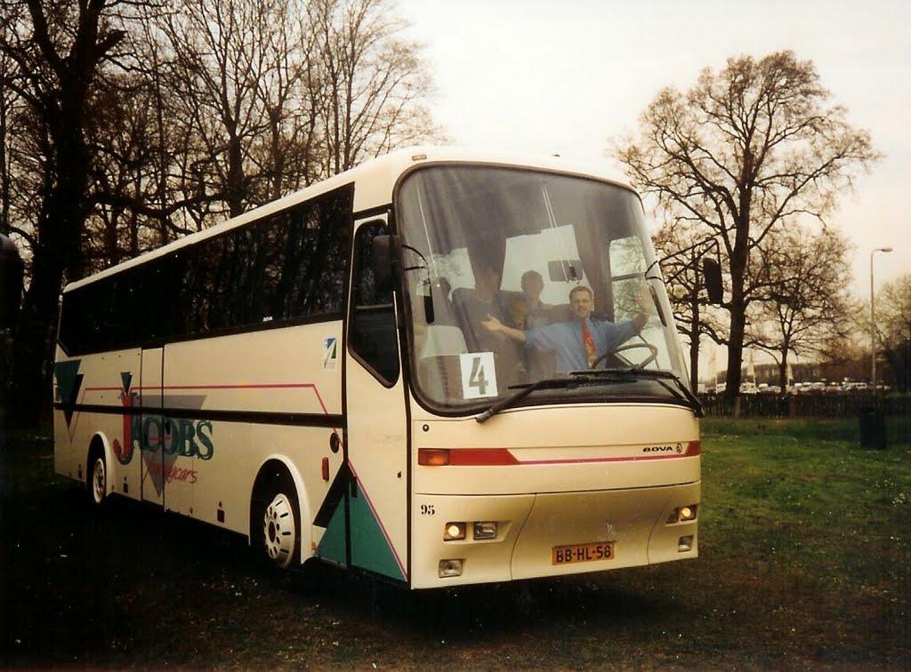 Jacobs-1997-95