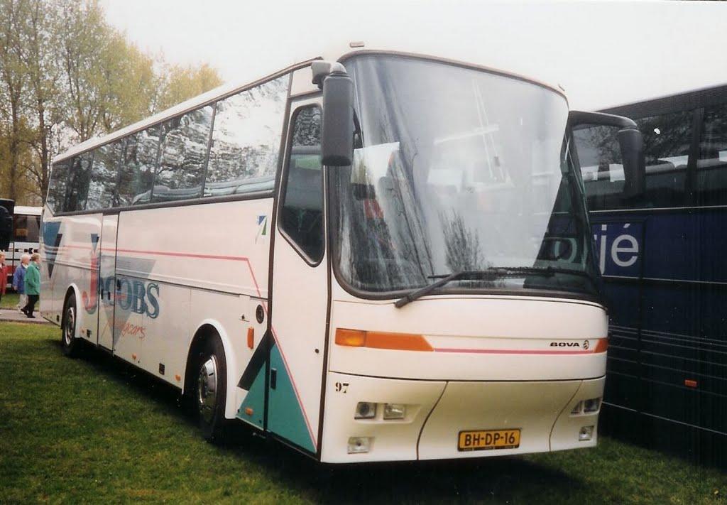 Jacobs-1998-97