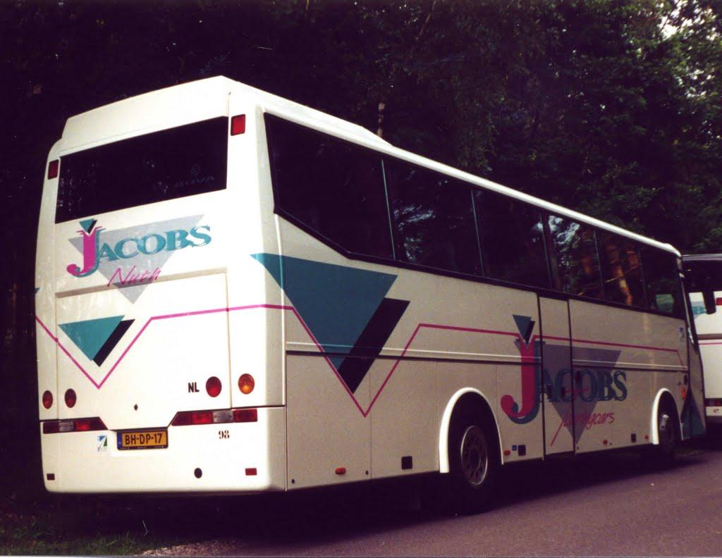 Jacobs-1999-98--2