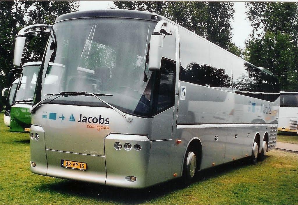 Jacobs-2009-114--2