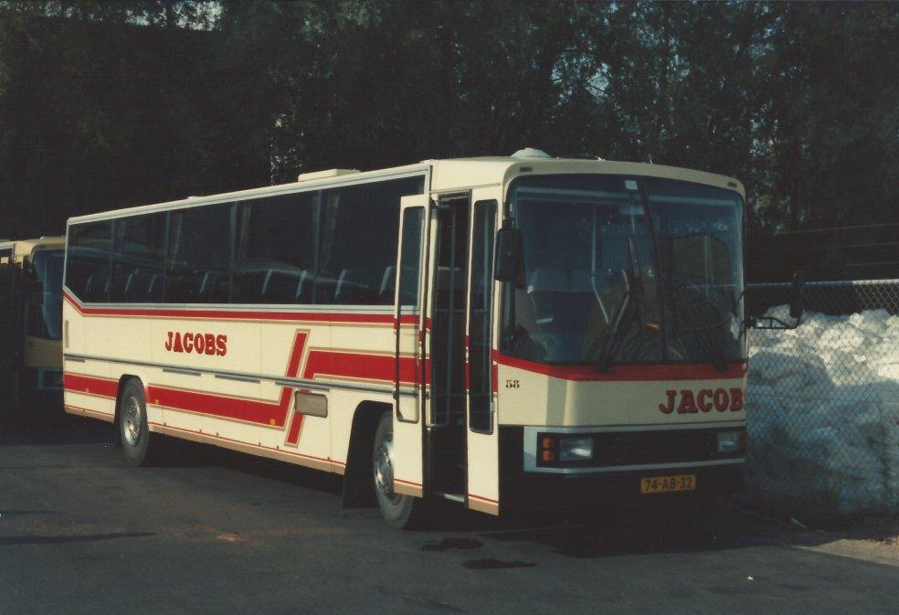 58--BOVA-DAF-78-Nuth-17-10-92