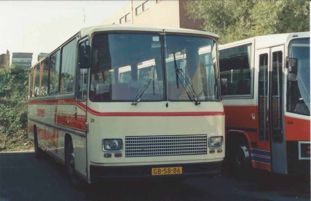 59-BOVA-DAF-73-Nuth-17-10-92