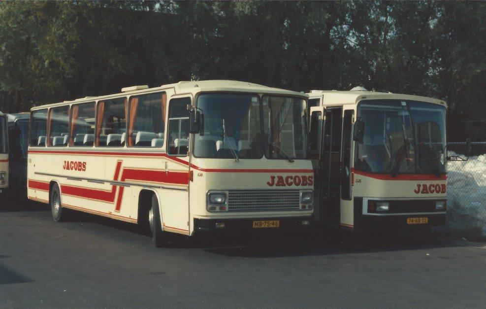60-BOVA-DAF-74-Nuth-17-10-92