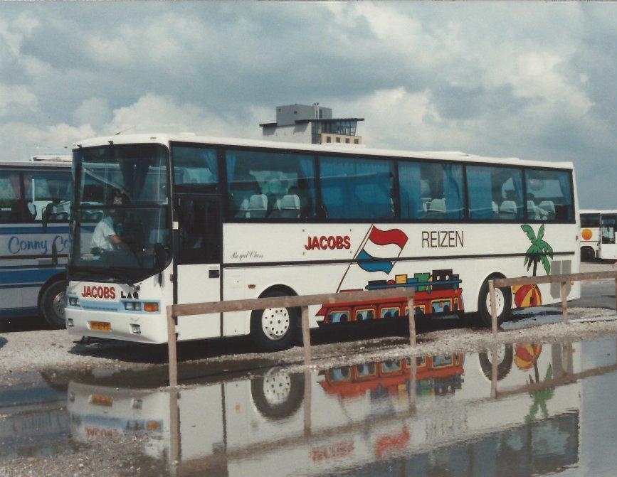 62-LAG-MAN-1989-Zoetermeer-07-07-92