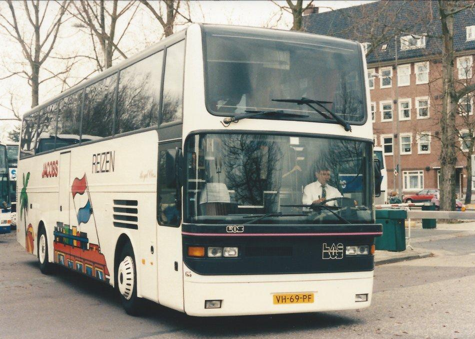 65--LAG-MAN-1990-Amsterdam-07-04-95