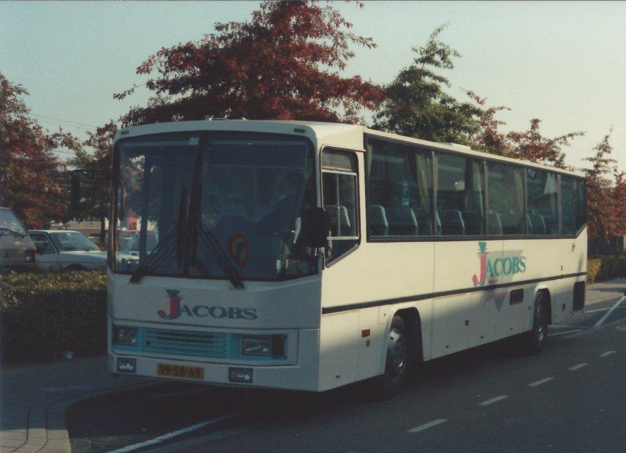 75--BOVA-DAF-80-Heerlen-17-10-92