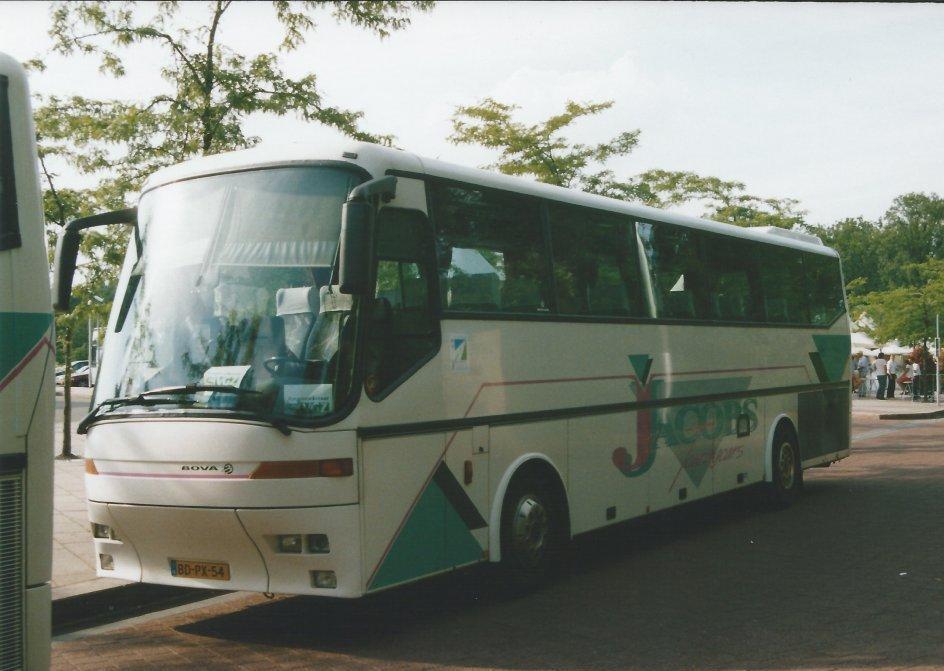 88-BOVA-DAF-96-Valkenburg-04-07-06