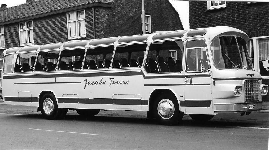 Jacobs-1961-22--3