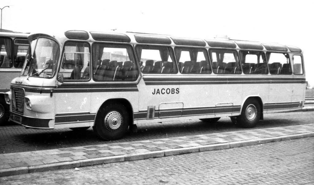 Jacobs-1961-22