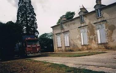 wijnboertje-le-chateau