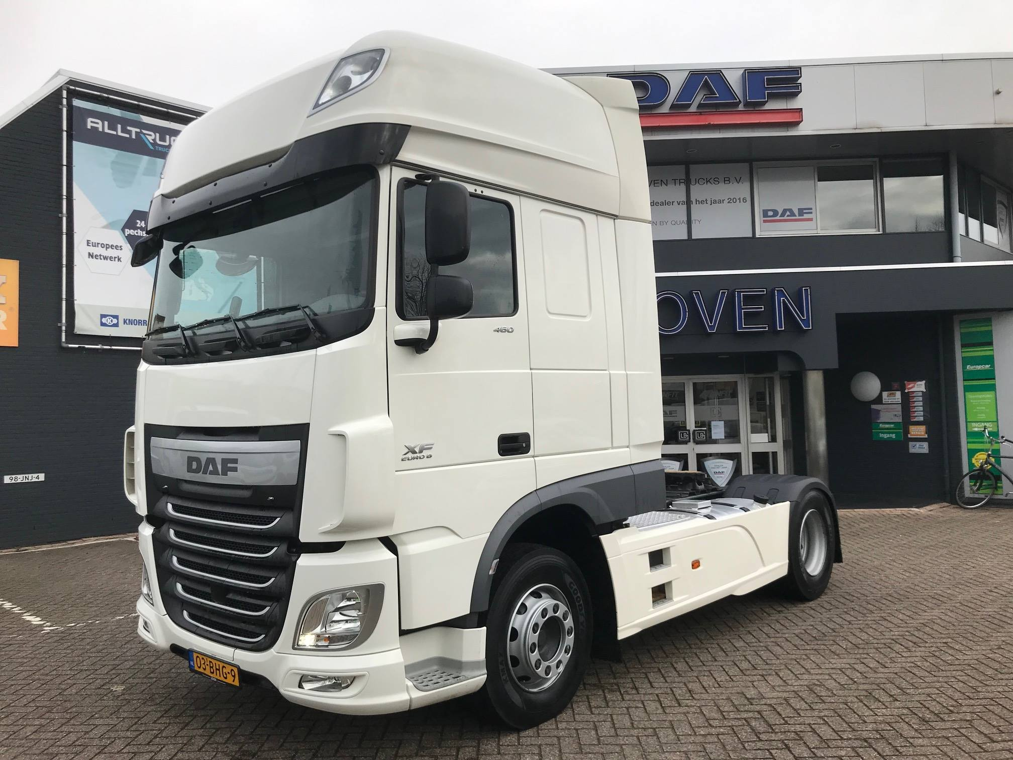 DAF-XF460-FT-Super-Space-Cab--6-12-2018--