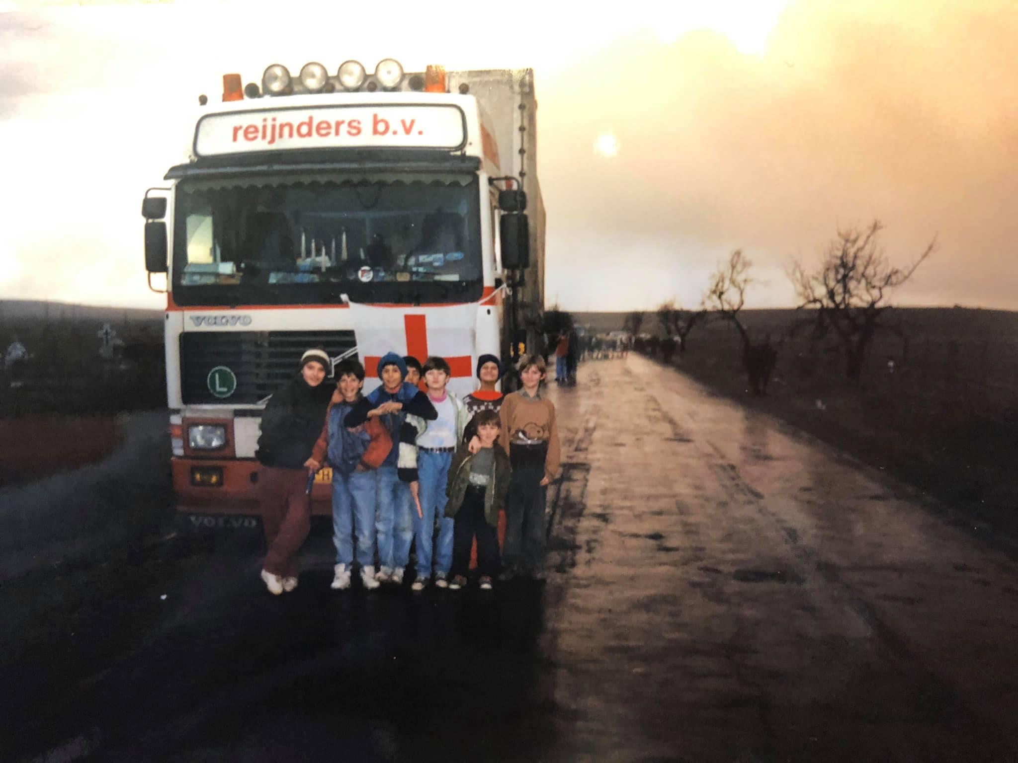 Romenie-jaren-90-1