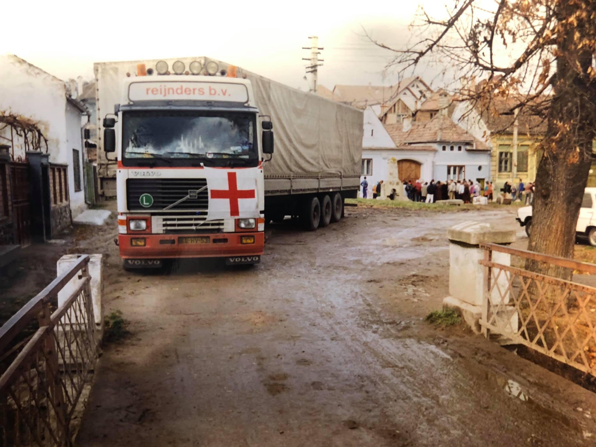Romenie-jaren-90-4