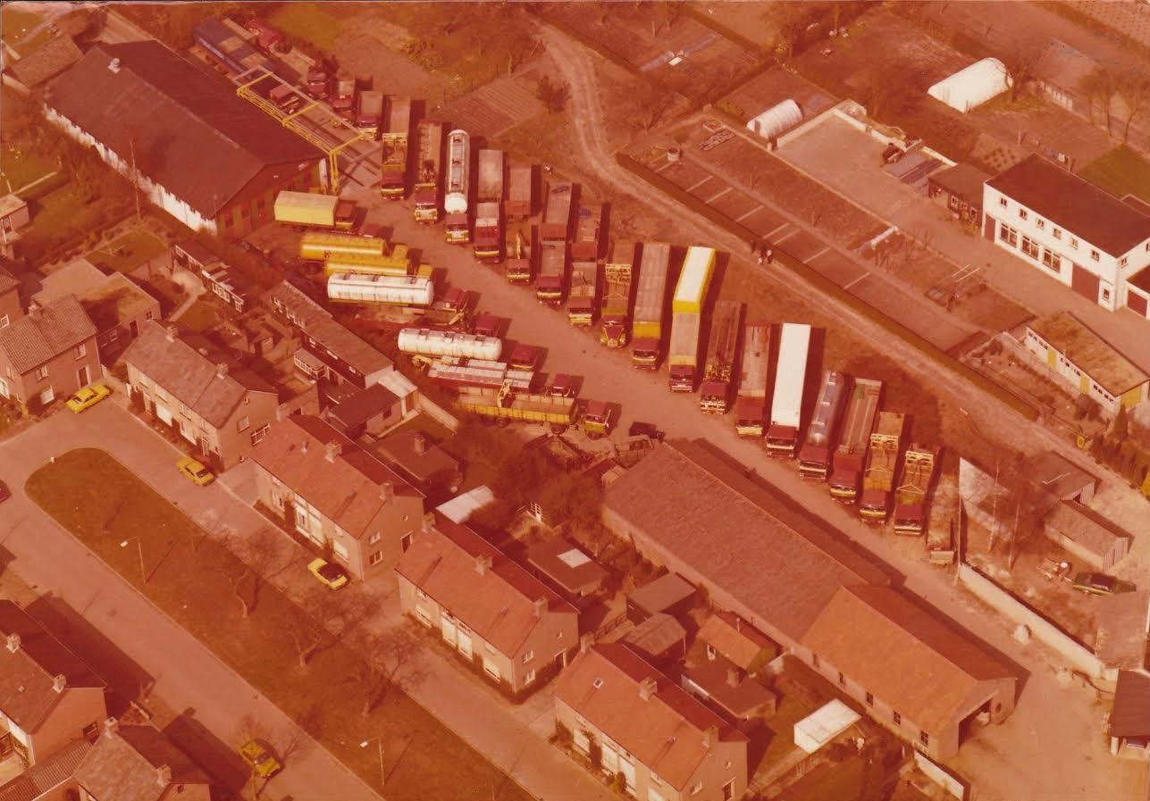 50-jaar-bestaan-1978