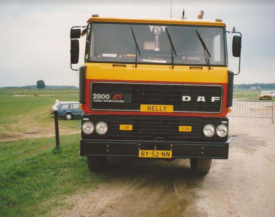 DAF-Joost-Timmermans