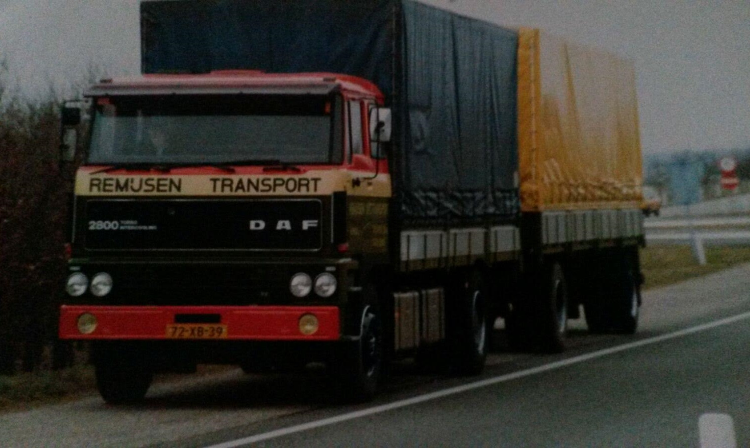Daf-2800-Joost-Timmermans-