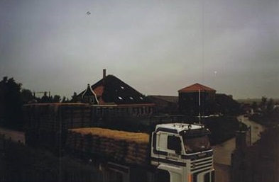 Yvo-Kengen-foto-s-en-archief--1