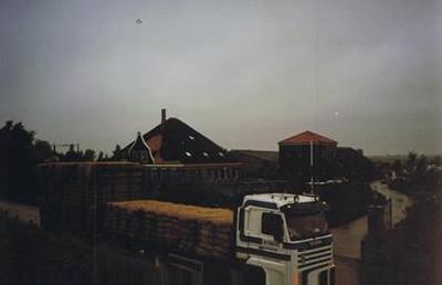 Yvo-Kengen-foto-s-en-archief--5
