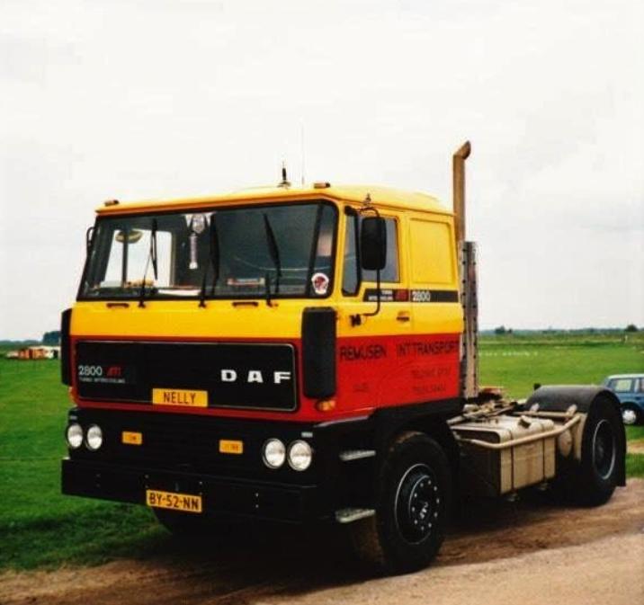 daf-2800-Joost-Timmermans