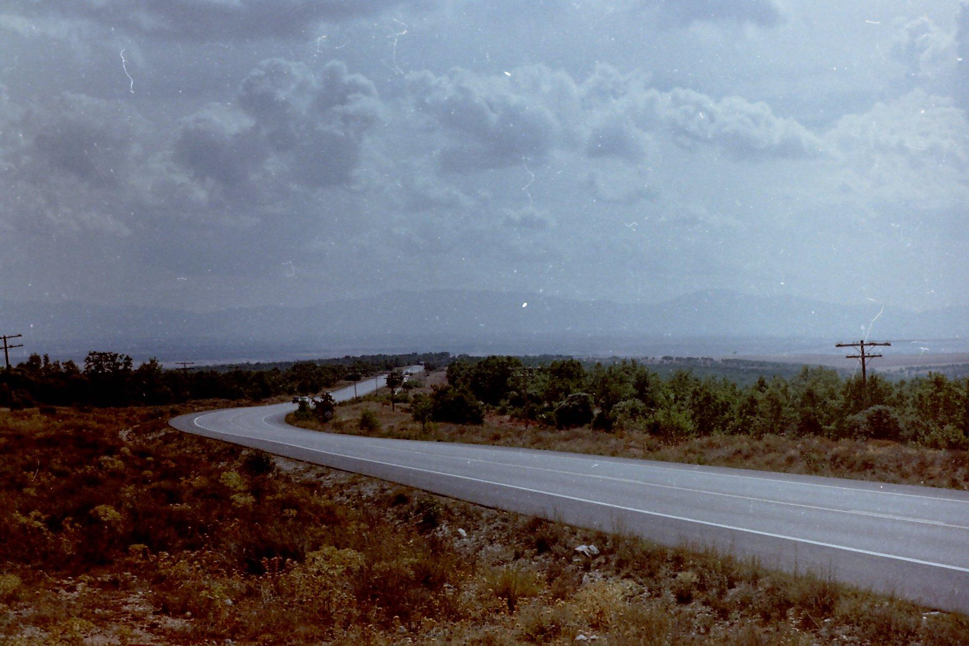 Adriano-van-Brakel-zijn-aller-eerste-rit-onder-TIR-naar-Portugal-19979-3