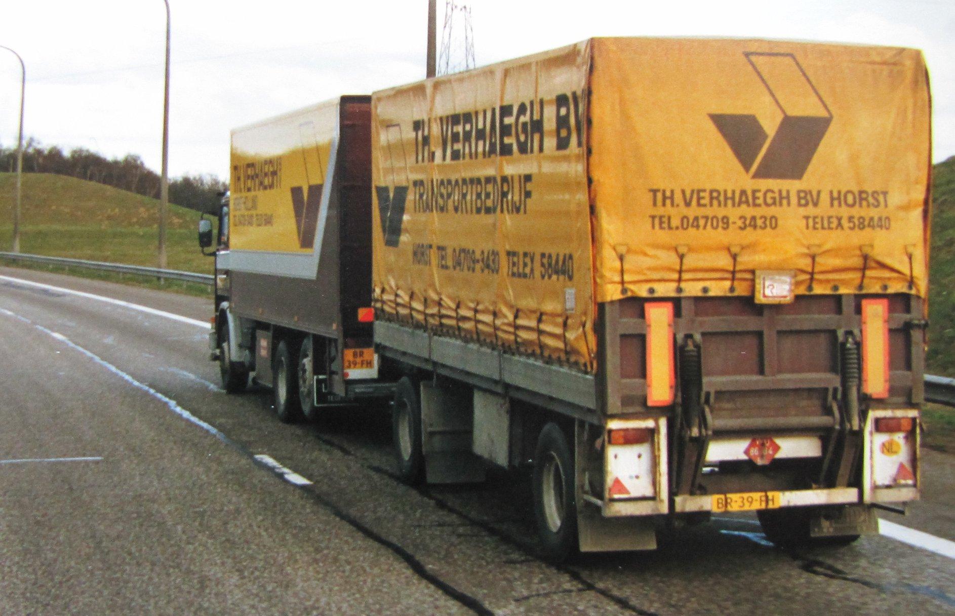 Kees-van-de-Hoven-