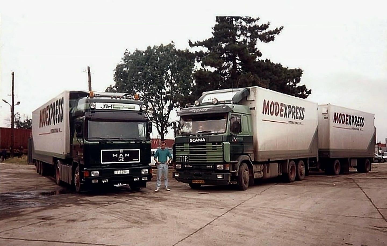 MAN-Scania-Sjoerd-Hendrix-foto