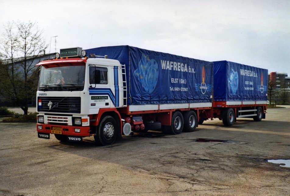 Stefan-Bexkens-Venlo-Volvo