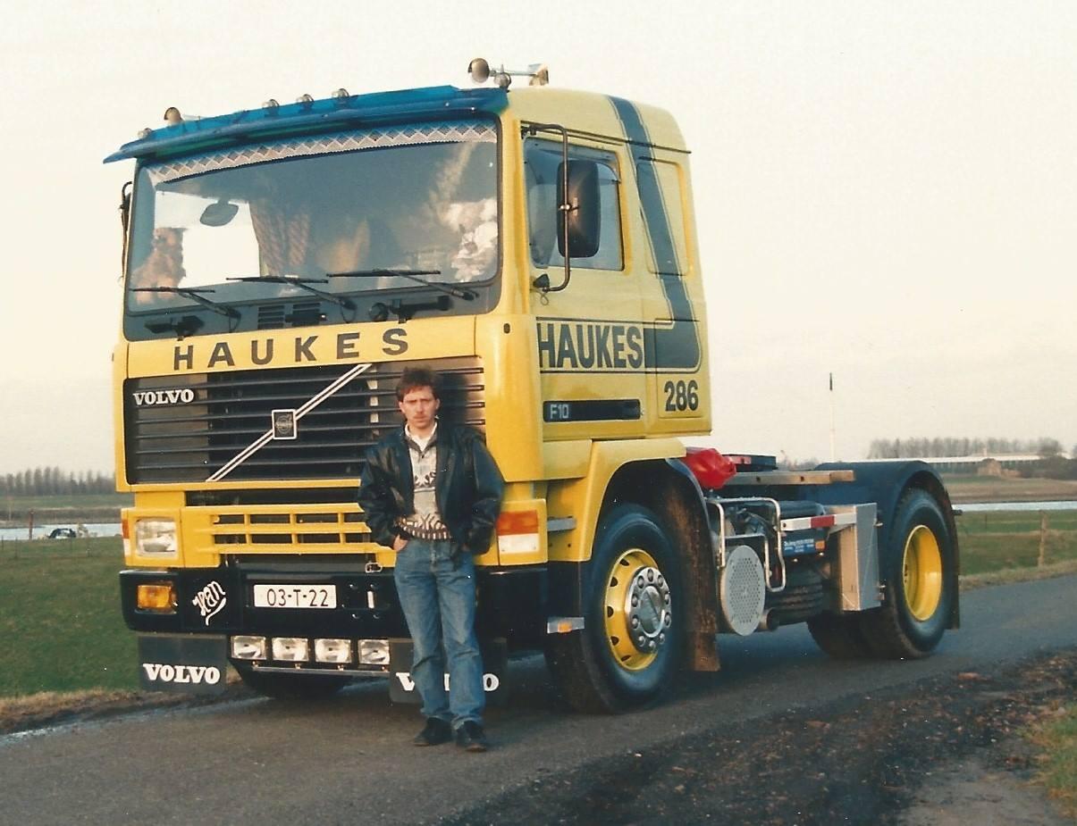 Hans-Megens--Mijn-eerste-nieuw-Volvo-F10-in-1989-