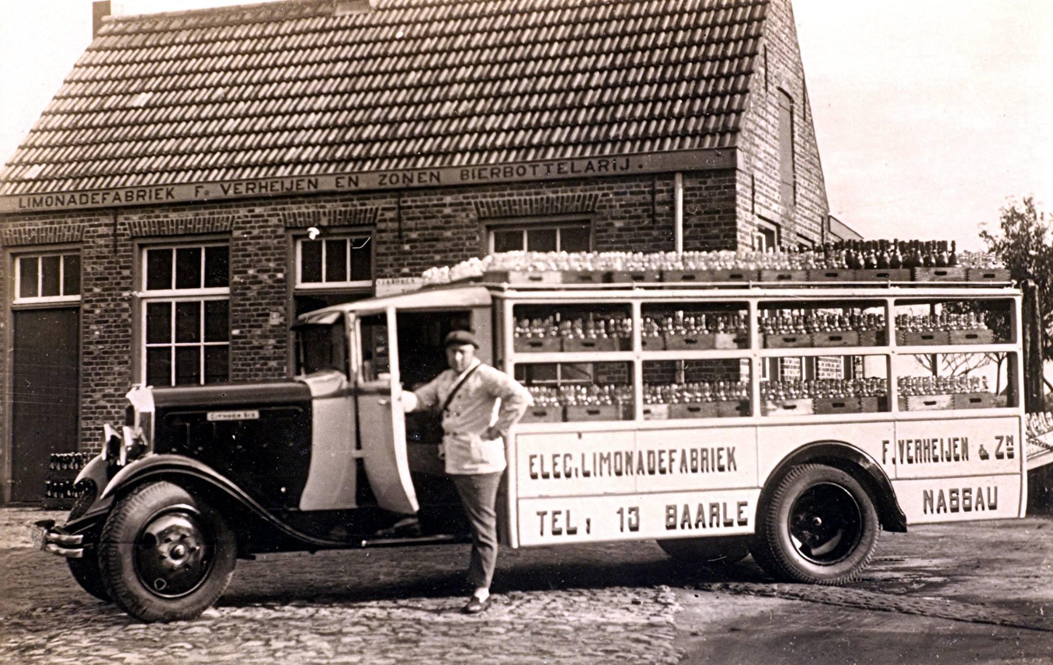 Joost-Timmermans-archief.-4