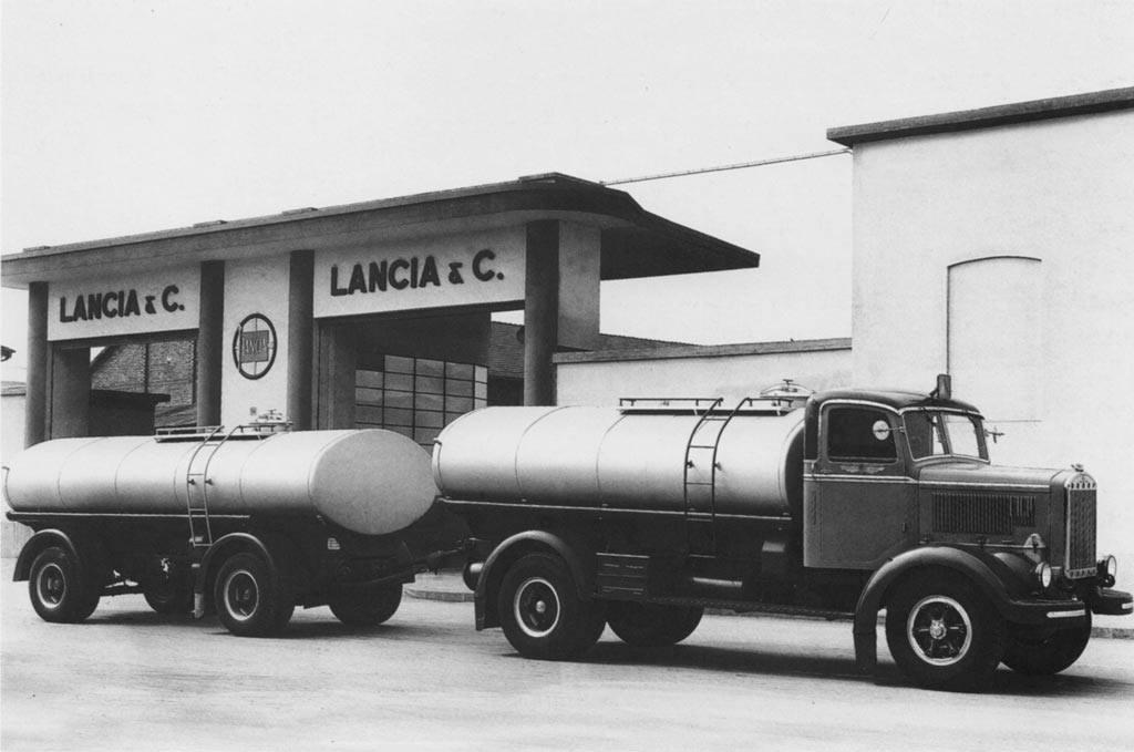 Lancia-RO