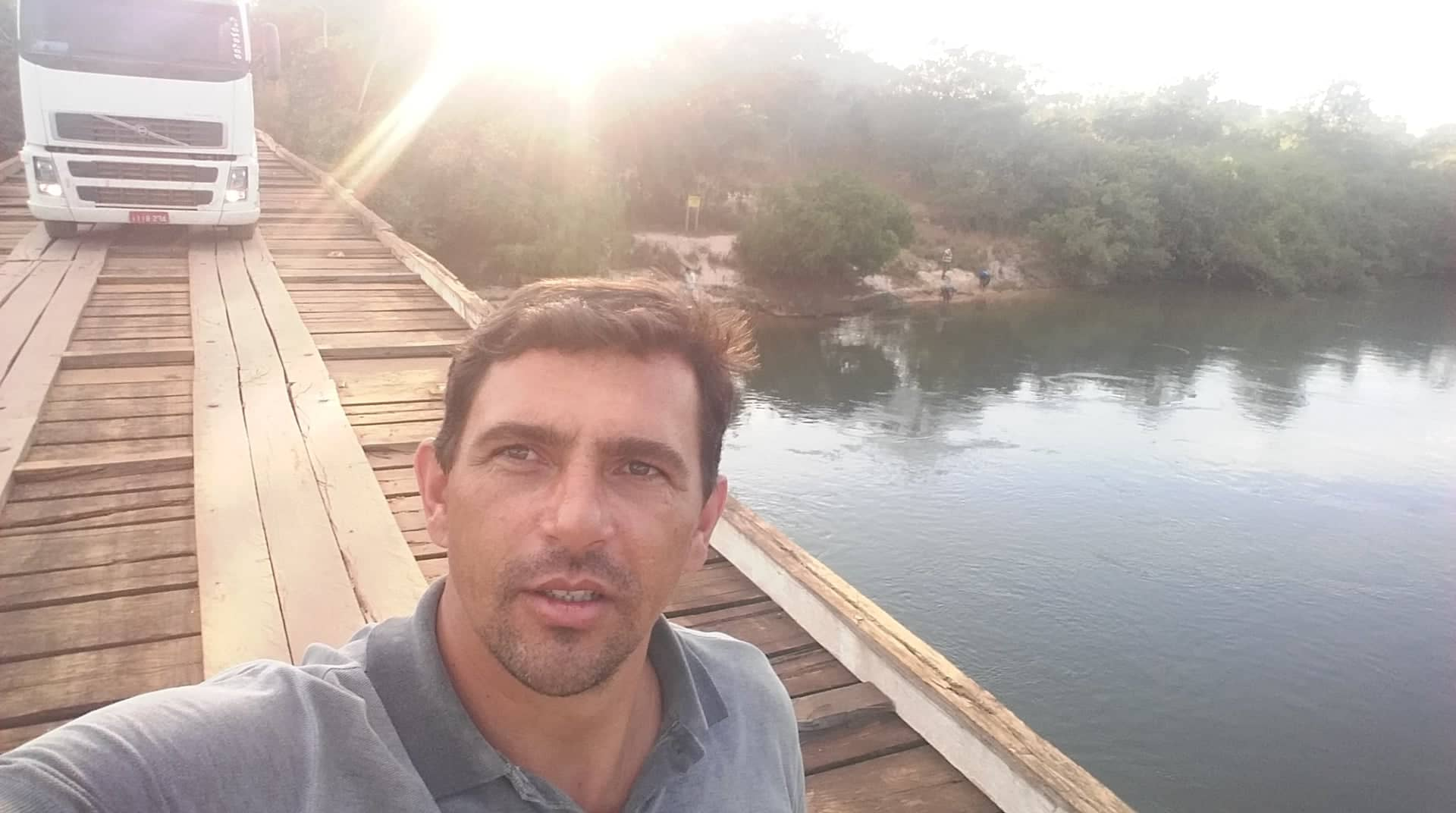 Louis-Eduardo-Maglhaes-naar-Mato-Grosso-1
