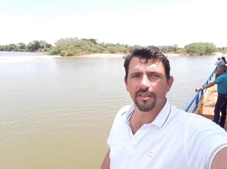 Louis-Eduardo-Maglhaes-naar-Mato-Grosso-29