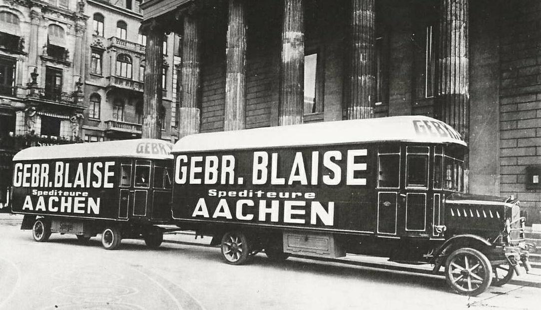1889-Aachen-