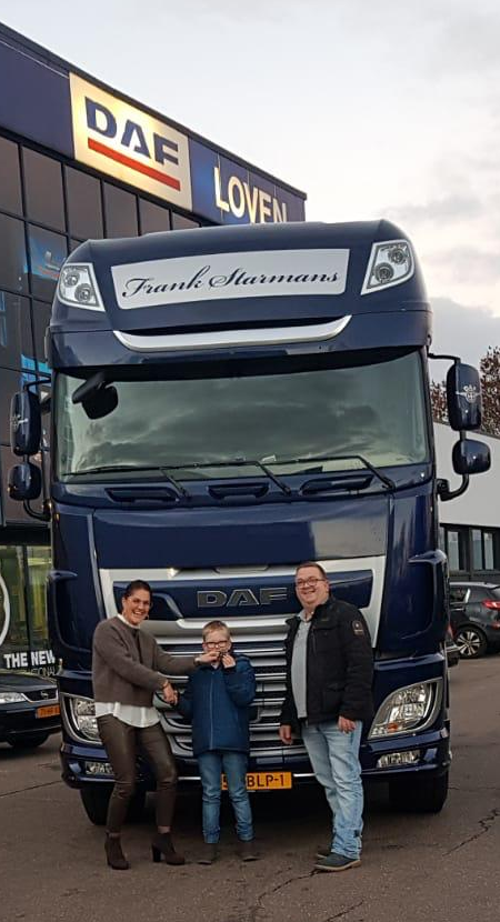 DAF-XF-480-FT-SSC-13-12-2018-