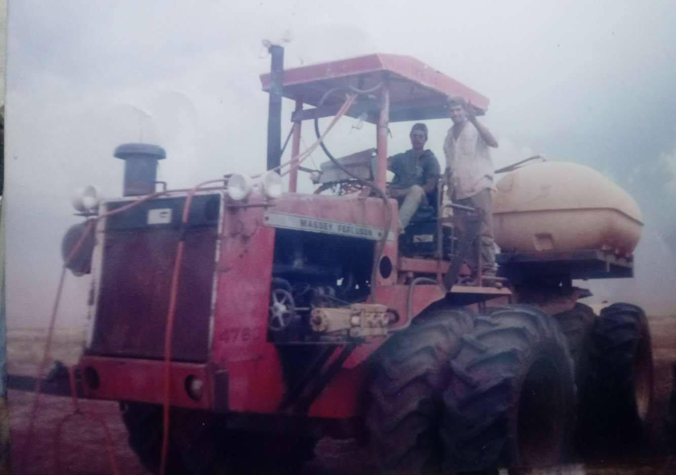 1998-Chapadao-Mato-Grosso-to-sud