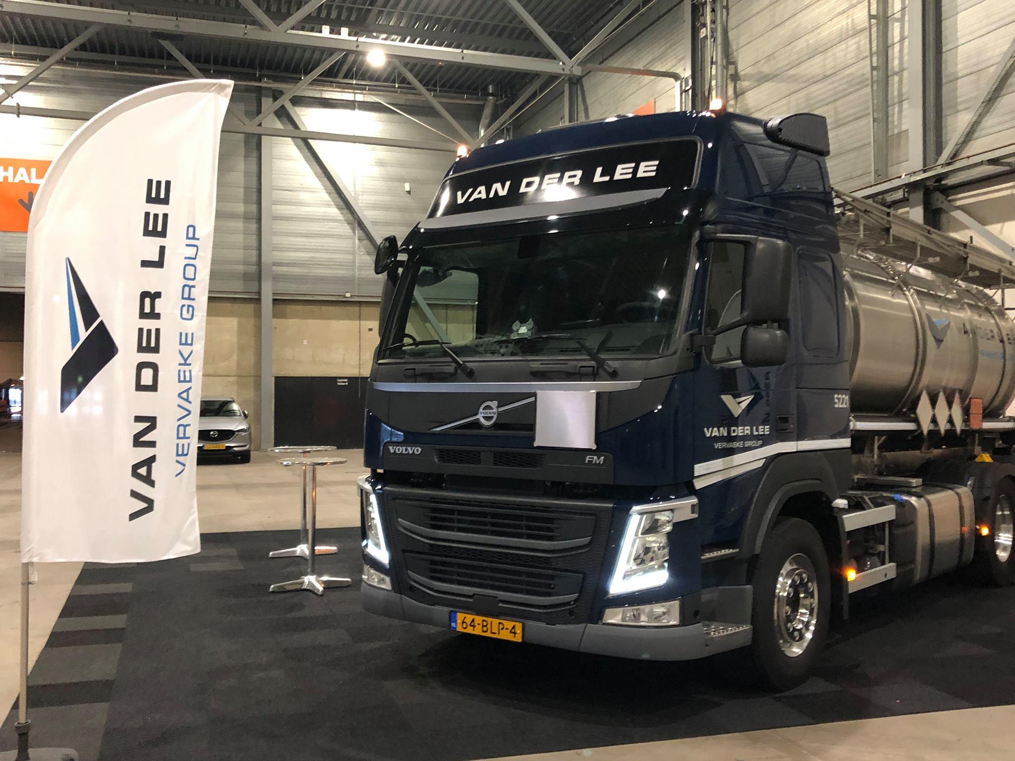 FM-nieuwe-motorwagen-12-12-2018-1