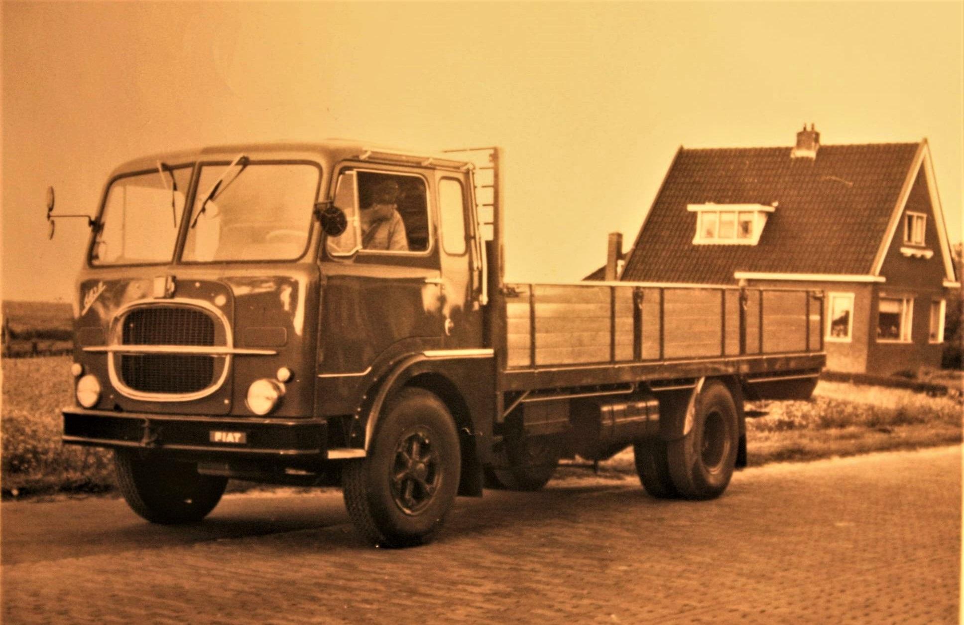 Fiat-Jaren-60-