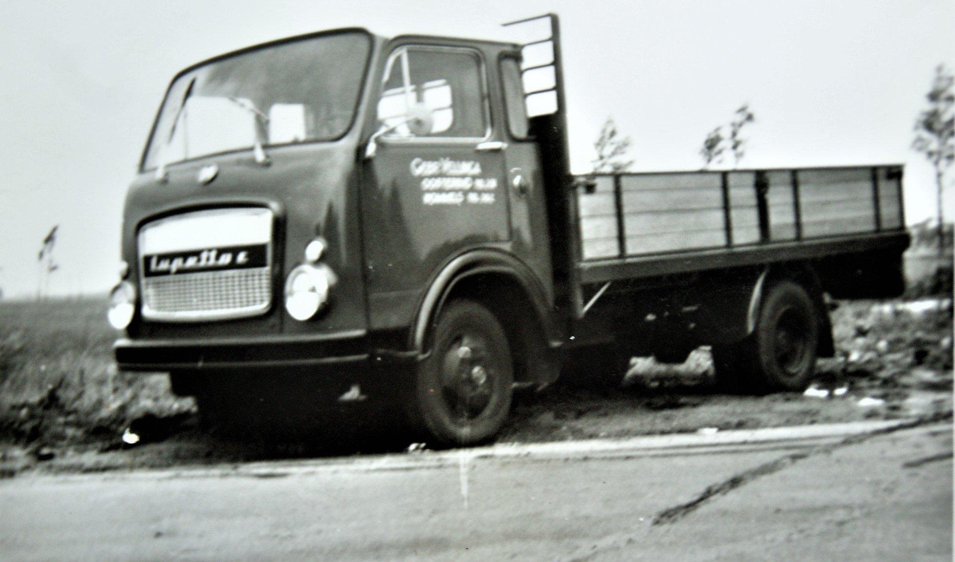 Gebr-Vellinga-uit-Oosterend-en-Wommels--Fiat-.