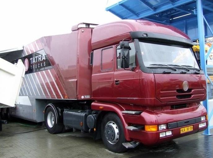 TATRA-T-815-270N52351-4x4-NT-1