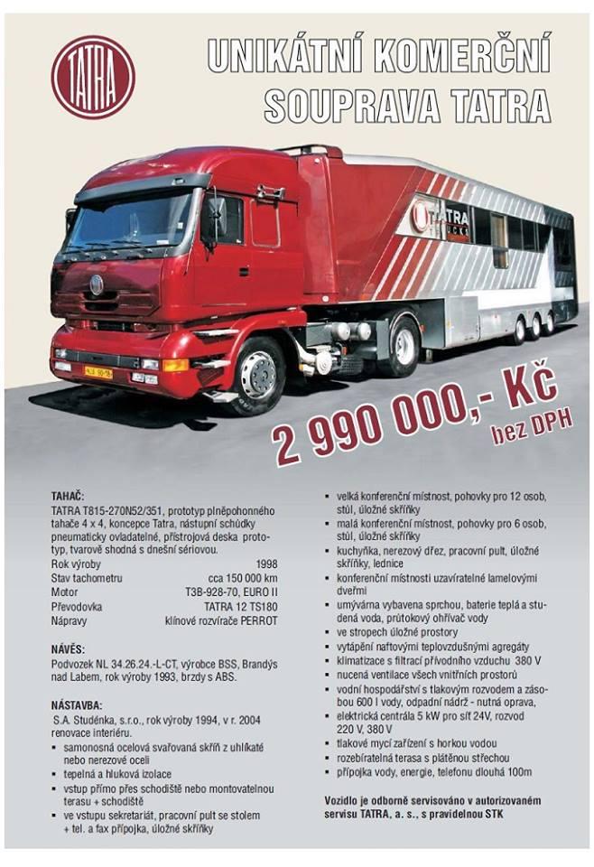 TATRA-T-815-270N52351-4x4-NT-2