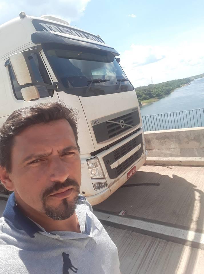 18-12-2018--Lageado-do-Tocantins-Ponte--dos-Imigrantes-