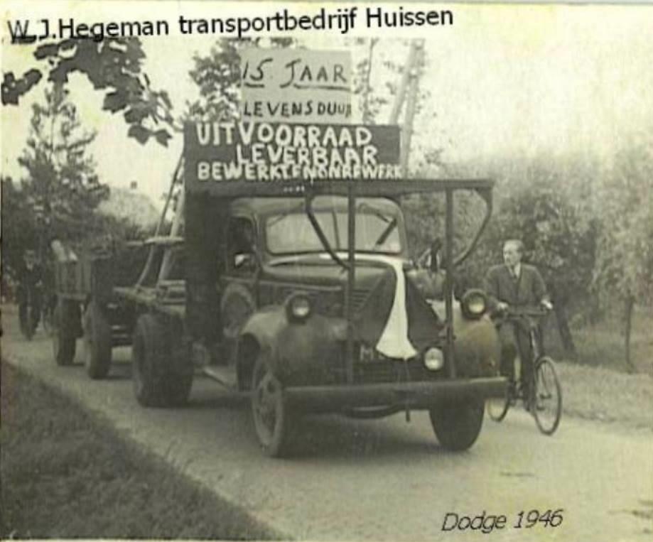1946-Dodge