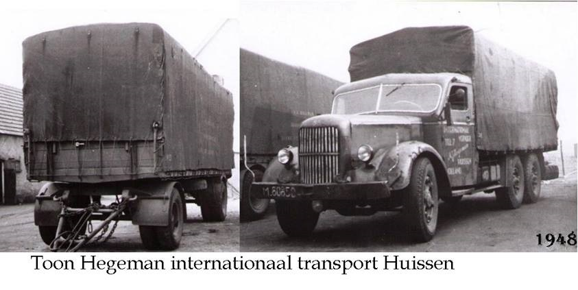1948-Mack-Toon-Hegeman-en-Daimond-Willem-Hegeman---kopie