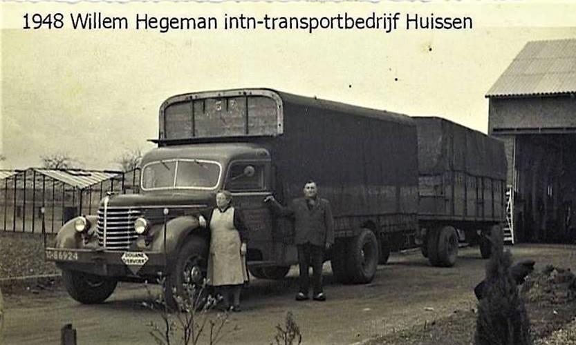 1948-Mack-Toon-Hegeman-en-Daimond-Willem-Hegeman