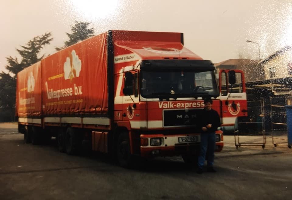 1989-Marcel-moenen-Bergamo-