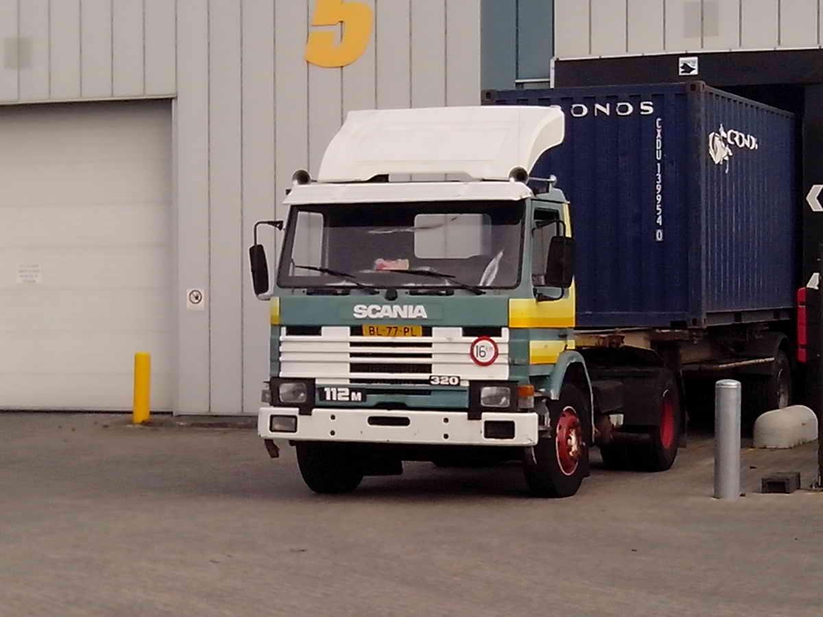 2014-04--Scania-112M-